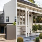 Practical Ways to Enhance Your Homes Outdoor Areas