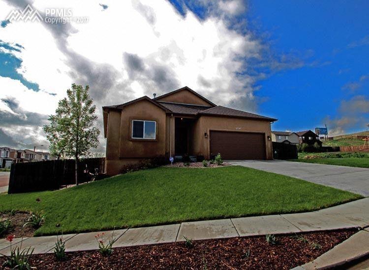 Why You Should Buy Land in Colorado