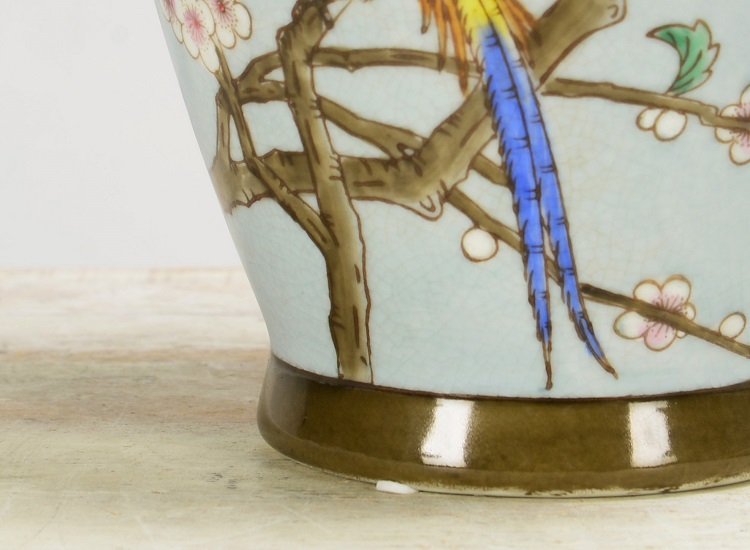 How You Should Take Care of Ceramic Decorative Vases