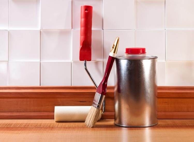 Why You Should Hire a Professional Painter Over Diy