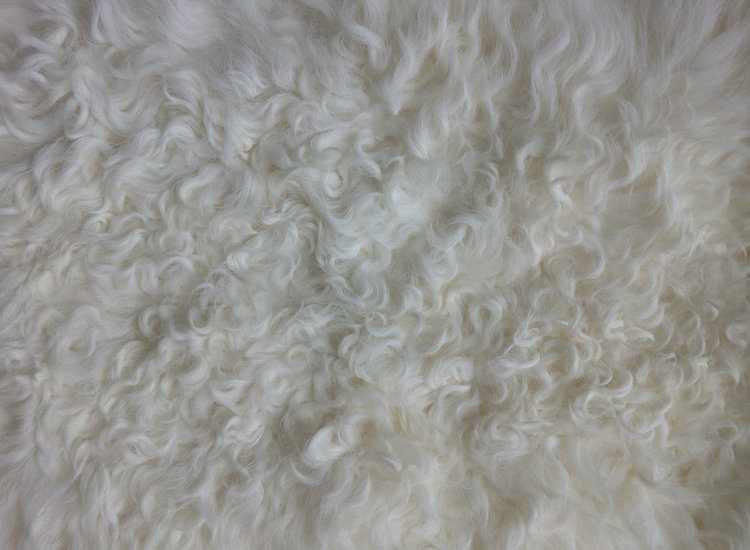 How Are Cowhides Made?
