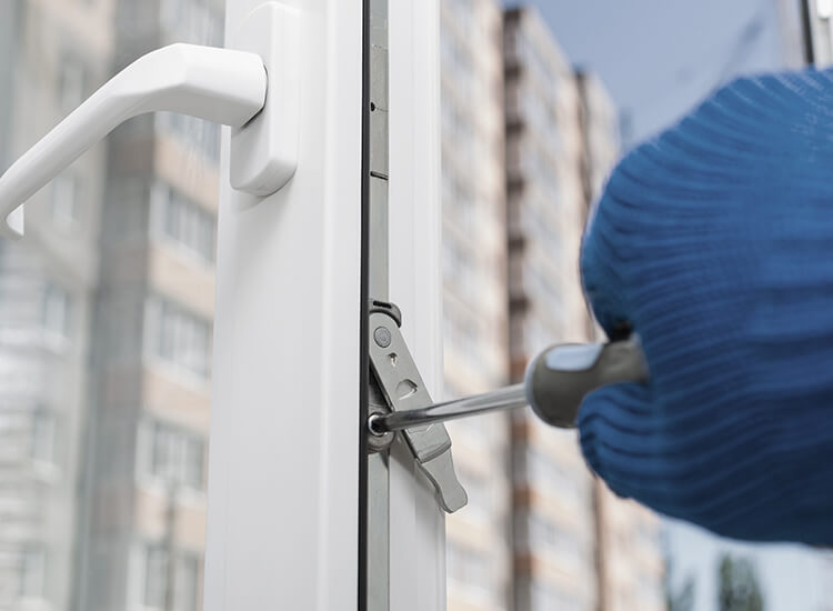 Home Security Tips for Your Perth Property