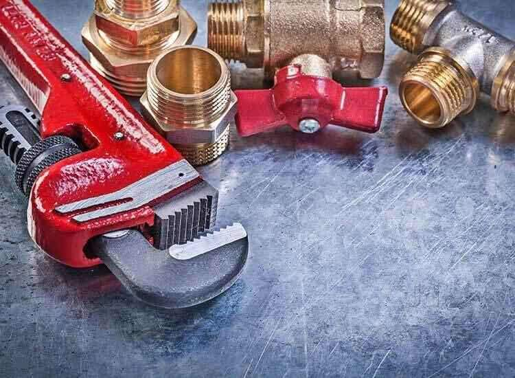 Lead Plumbing: Its Popularity, Decline, and Modern Risks