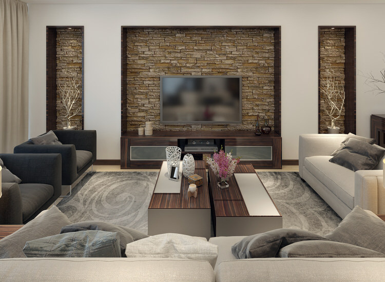 The Best Ways to Maintain Your Living Room Furniture